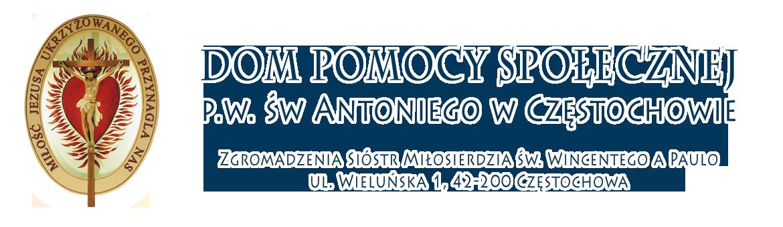 DPS Częstochowa